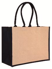 Juco Bags by Bag People