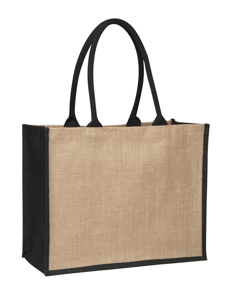 Jute Bags | Bag People