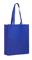 Non-woven Conference Bag from Bag People
