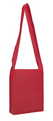 Non-woven Sling Bag from Bag People